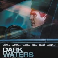 DARK WATERS de Todd Haynes : la critique du film