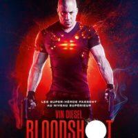 BLOODSHOT de Dave Wilson : la critique du film (VOD)