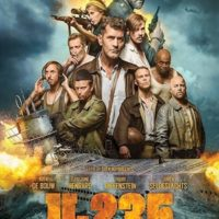 U-235 de Sven Huybrechts : la critique du film (VOD)