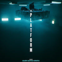 LA PLATEFORME de Galder Gaztelu-Urrutia : la critique du film [Netflix]