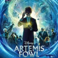 ARTEMIS FOWL de Kenneth Branagh : la critique du film [VOD]