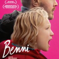 BENNI de Nora Fingscheidt : la critique du film