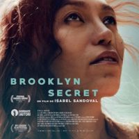 BROOKLYN SECRET d'Isabel Sandoval : la critique du film