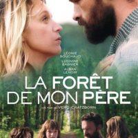 LA FORÊT DE MON PÈRE de Vero Cratzborn : la critique du film