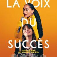 LA VOIX DU SUCCÈS de Nisha Ganatra : la critique du film