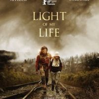 LIGHT OF MY LIFE de Casey Affleck : la critique du film