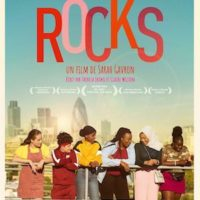 ROCKS de Sarah Gavron : la critique du film