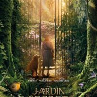 LE JARDIN SECRET de Marc Munden : la critique du film