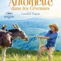 ANTOINETTE DANS LES CÉVENNES de Caroline Vignal : la critique du film