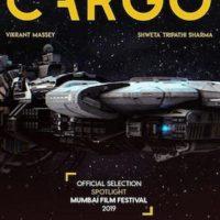 CARGO de Arati Kadav : la critique du film