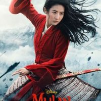 MULAN de Niki Caro : la critique du film [Disney+]