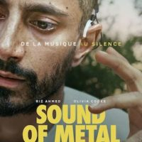 SOUND OF METAL de Darius Marder : la critique du film