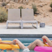 PALM SPRINGS de Max Barbakow : la critique du film [Amazon Prime]