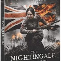 THE NIGHTINGALE de Jennifer Kent : la critique du film