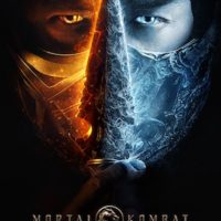 MORTAL KOMBAT de Simon McQuoid : la critique du film [VOD]