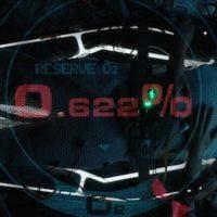 OXYGÈNE d'Alexandre Aja : la critique du film [Netflix]