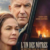 L'UN DES NÔTRES de Thomas Bezucha : la critique du film