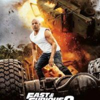 FAST & FURIOUS 9 de Justin Lin : la critique du film