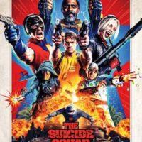 THE SUICIDE SQUAD de James Gunn : la critique du film