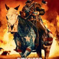 AMERICAN NIGHTMARE 5 : SANS LIMITES de Everardo Gout : la critique du film