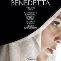 BENEDETTA de Paul Verhoeven : la critique du film [Cannes 2021]