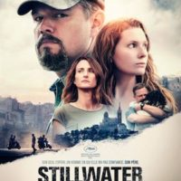 STILLWATER de Tom McCarthy : la critique du film