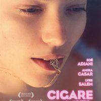 CIGARE AU MIEL de Kamir Aïnouz : la critique du film