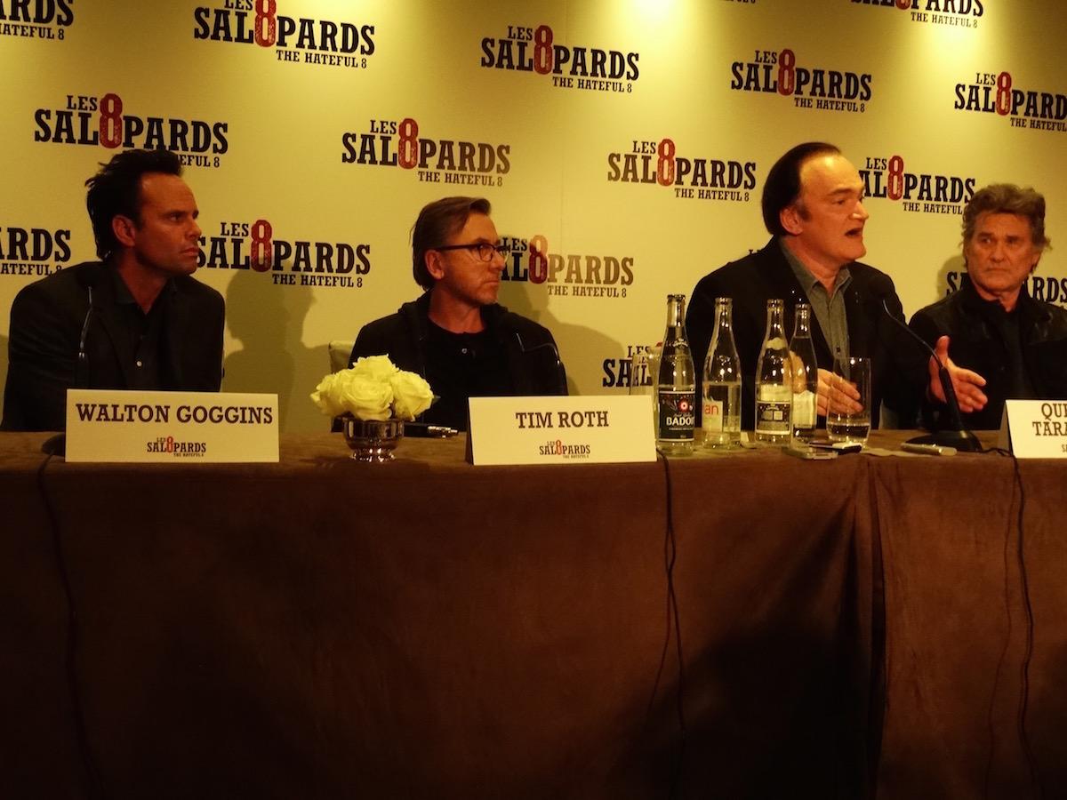 les-huit-salopards-conference-de-presse-5