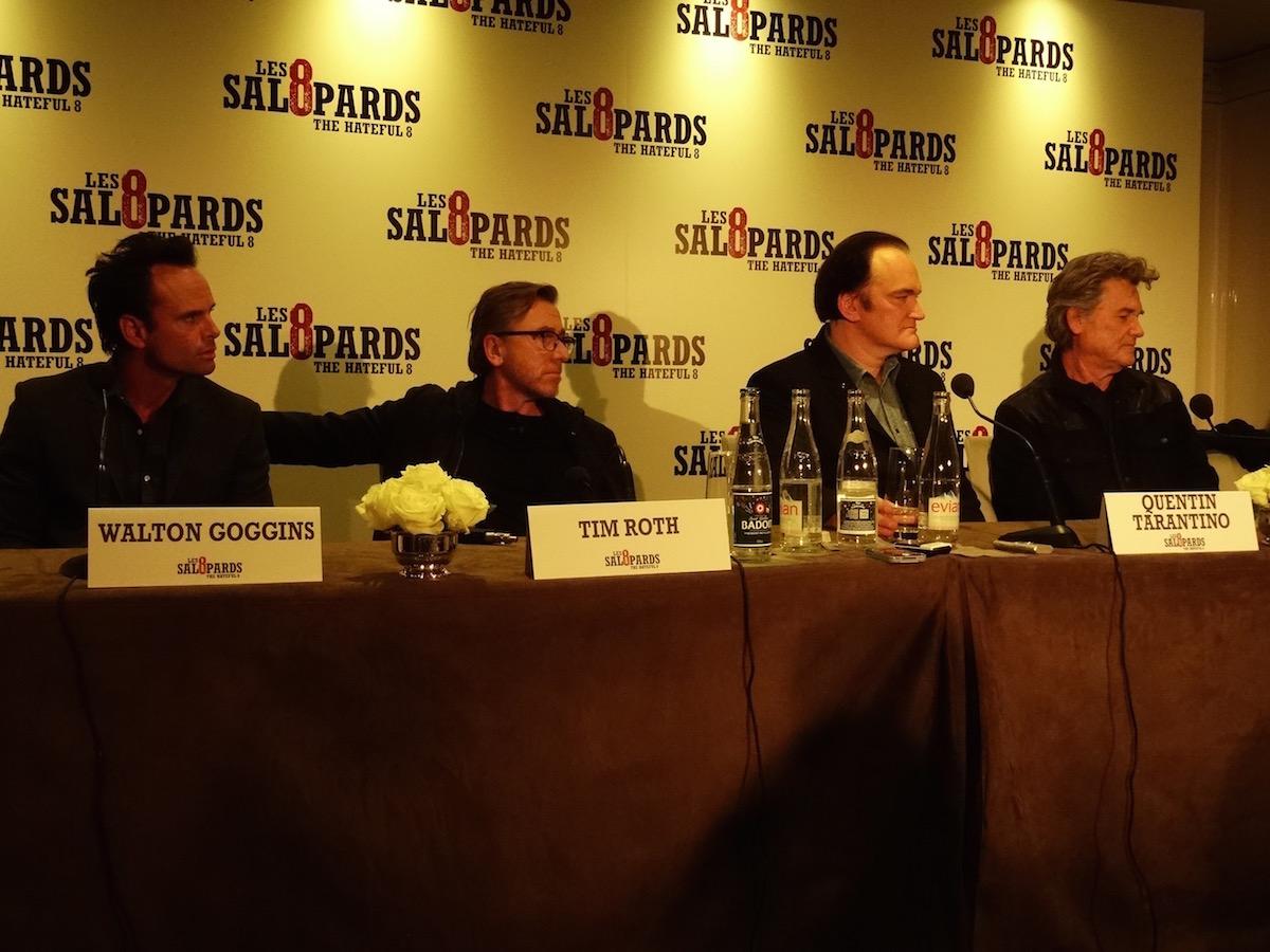 les-huit-salopards-conference-de-presse