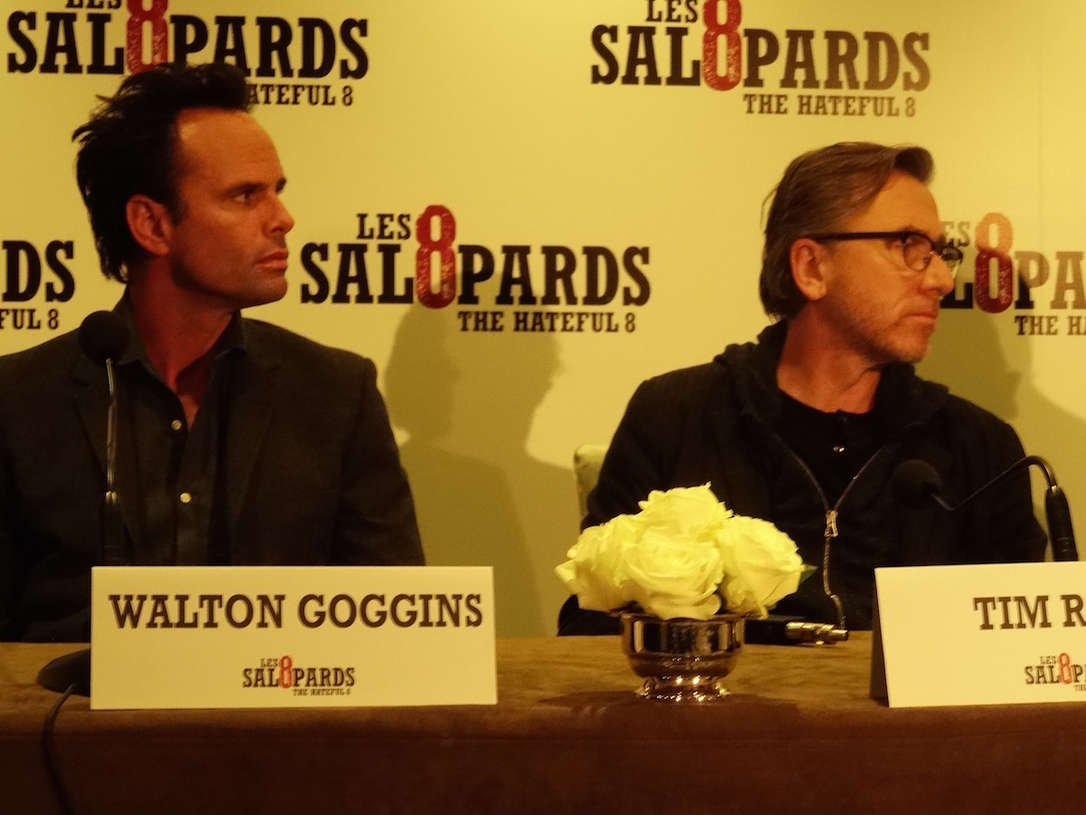 walton-goggins-tim-roth