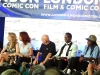 back-to-the-future-cast-reunion_115