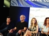 back-to-the-future-cast-reunion_7