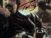 wtom Savini autographe