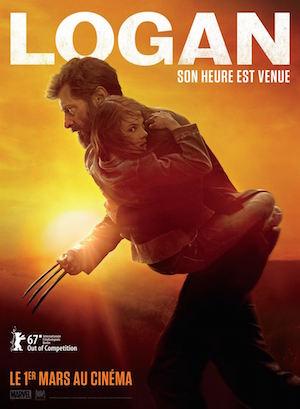 Logan-affiche-film.jpeg (300×409)
