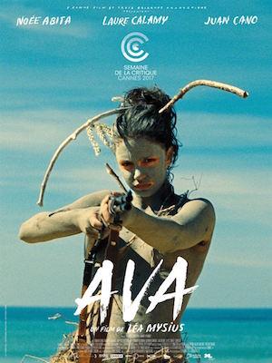 Ava_film_affiche.jpeg (300×400)