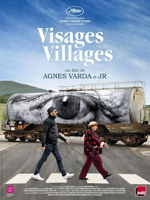 visages-villages.jpg (300×400)