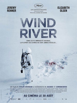 wind_river_affiche_film.jpg (300×400)