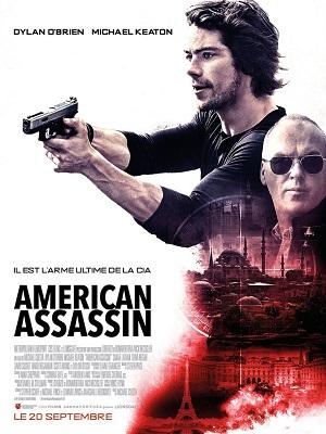 american-assassin-film-affiche.jpg (300×400)