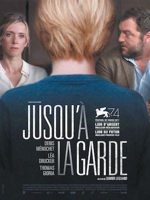 jusqua_la_garde_affiche_film.jpg (300×400)