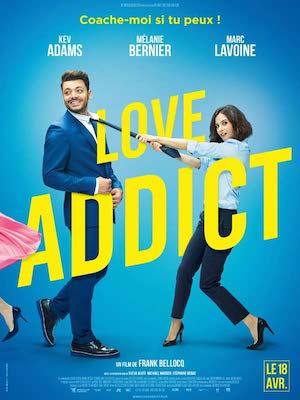 """Résultat de recherche d'images pour """"Love Addict film blog"""""""