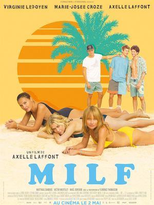 """Résultat de recherche d'images pour """"MILF film blog Laffont"""""""