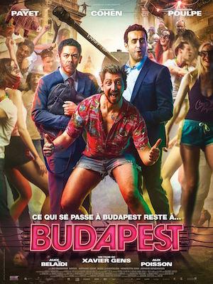 """Résultat de recherche d'images pour """"budapest film blog"""""""