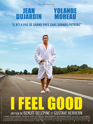 """Résultat de recherche d'images pour """"i feel good film blog"""""""