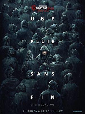 """Résultat de recherche d'images pour """"une pluie sans fin film blog"""""""