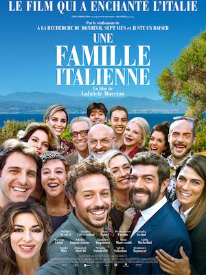film drole italien