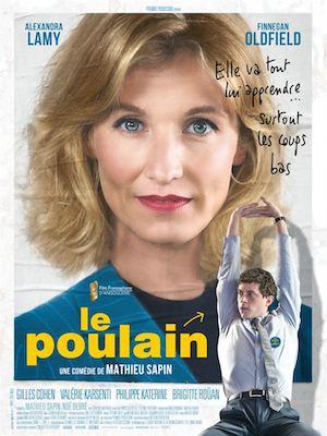 """Résultat de recherche d'images pour """"LE POULAIN film blog"""""""
