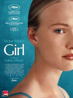 """Résultat de recherche d'images pour """"girl film blog Lukas Dhont"""""""