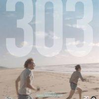 303 de Hans Weingartner : la critique du film