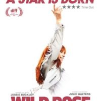 WILD ROSE de Tom Harper : la critique du film