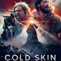 COLD SKIN de Xavier Gens : la critique du film